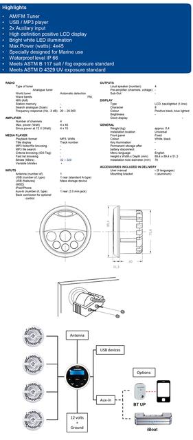 ELBA120-info