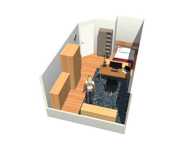grundriss einrichtung einrichtung grundriss jugendzimmer hifi bildergalerie. Black Bedroom Furniture Sets. Home Design Ideas
