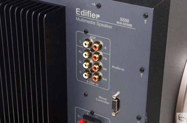 Edifier-S550-S730-19