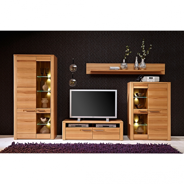 heimkino im familien wohnzimmer kaufberatung surround heimkino hifi forum. Black Bedroom Furniture Sets. Home Design Ideas