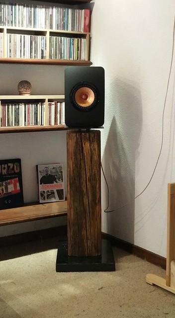 diy lautsprecherst nder sonstiges hifi forum. Black Bedroom Furniture Sets. Home Design Ideas