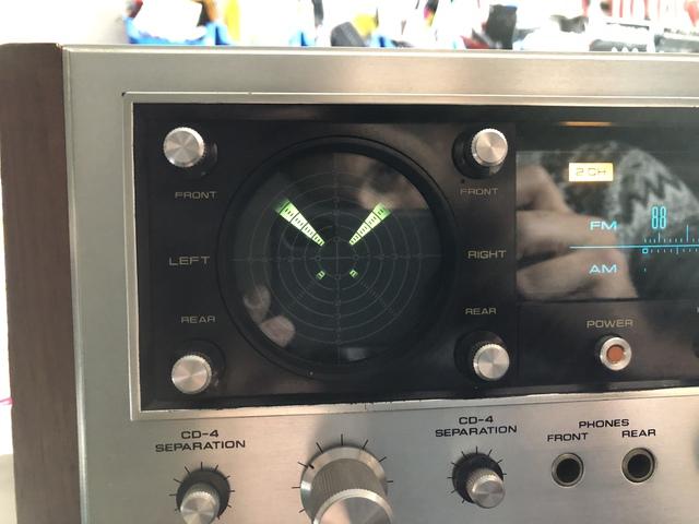 6DDF6C00-DF66-4C7B-98B6-E5846DC620AC