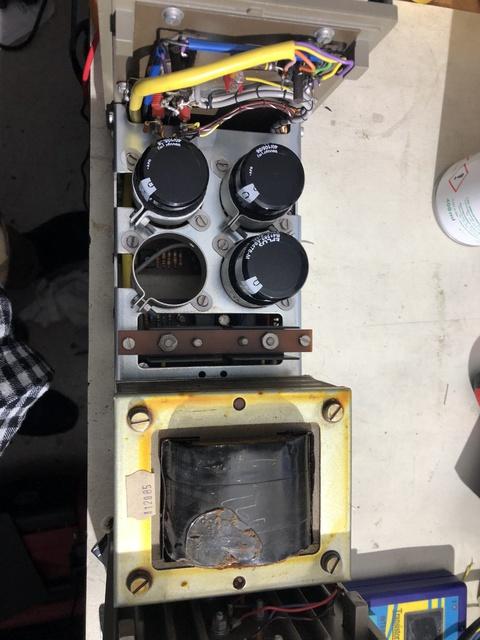 Quad Dada Kit