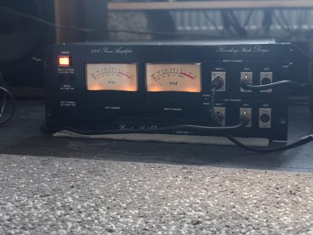 RSD800b