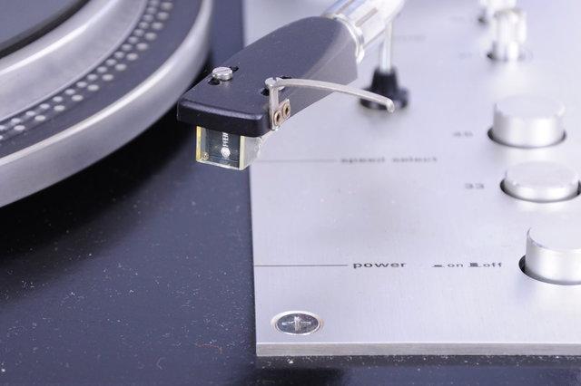 DSC 0039