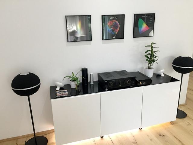 bilder eurer hifi stereo anlagen allgemeines hifi forum seite 652. Black Bedroom Furniture Sets. Home Design Ideas