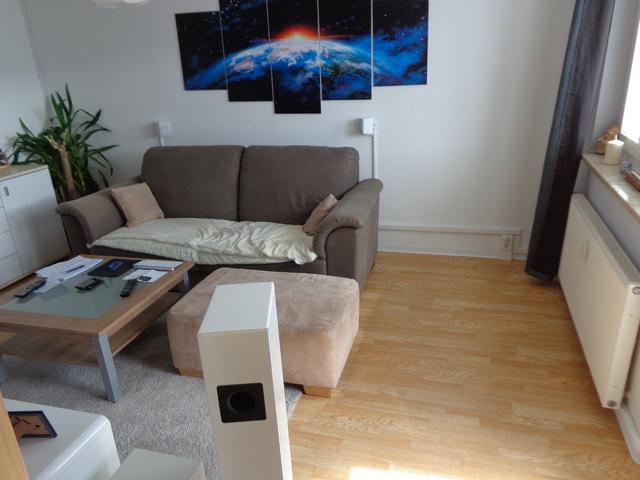 aufstellung ls stereodreick aufstellung heimkino ls stereodreick surround hifi. Black Bedroom Furniture Sets. Home Design Ideas