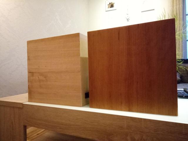 bilder eurer selbstbau lautsprecher lautsprecher hifi forum seite 207. Black Bedroom Furniture Sets. Home Design Ideas
