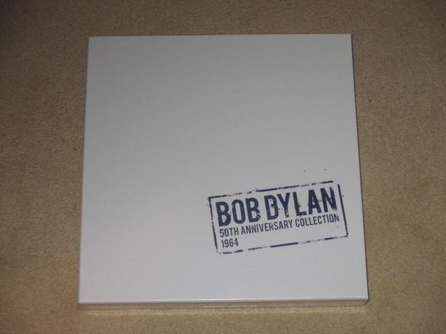 Wat Kost Vinyl : Vinyl heute gekauft schallplatten lp vinyl hifi forum
