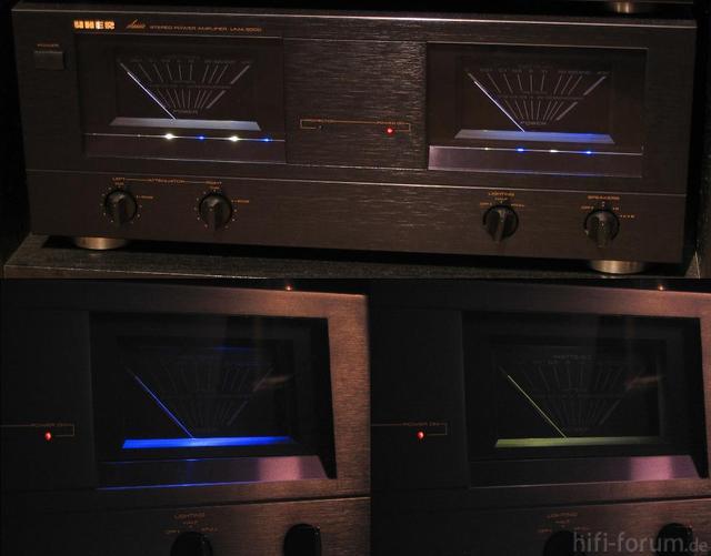 UMA 2000 Mit Modifizierter Beleuchtung 979x767