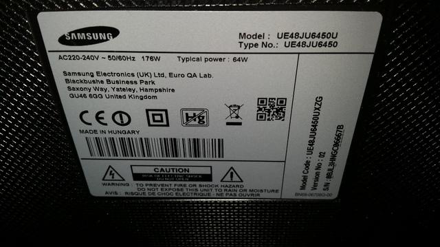 Wo Ist Der Gerätespeicher Bei Samsung