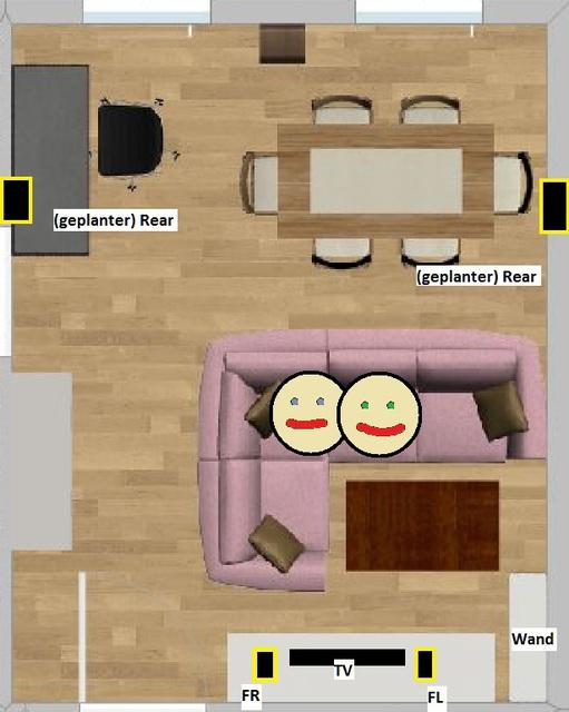 grundriss nicht ganz ma stabsgetreu grundriss hifi bildergalerie. Black Bedroom Furniture Sets. Home Design Ideas