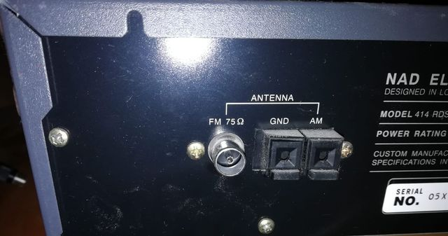 NAD RDS 414 _01