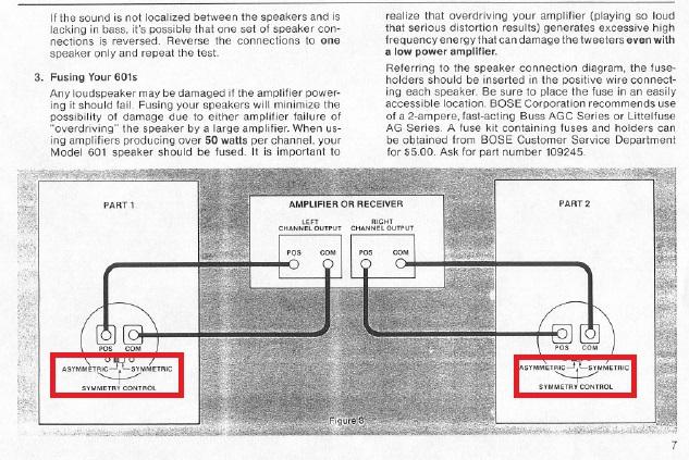 Bild Manual S.7
