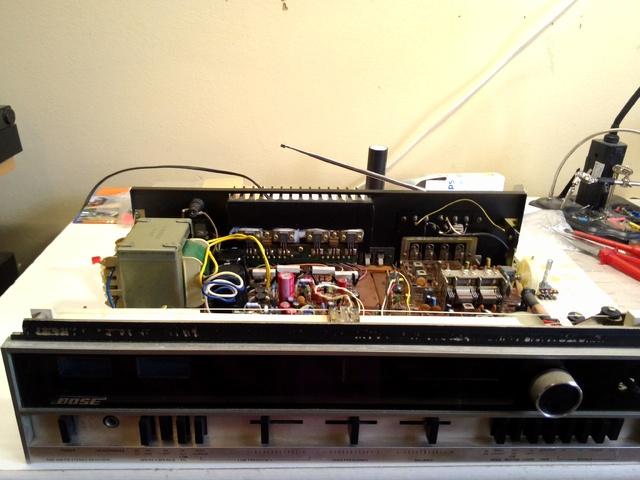 Bose550-2
