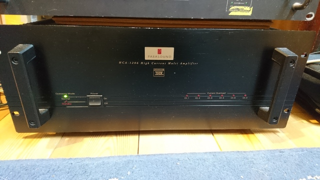 HCA 1206