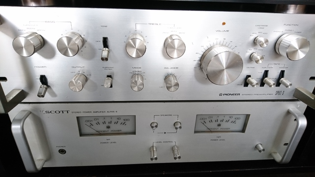 Pioneer Spec3