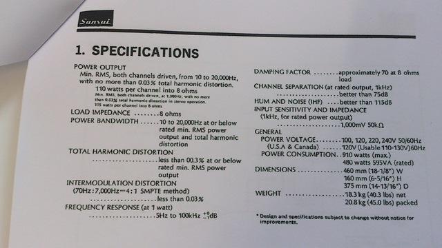 Seite 1 Service Manual
