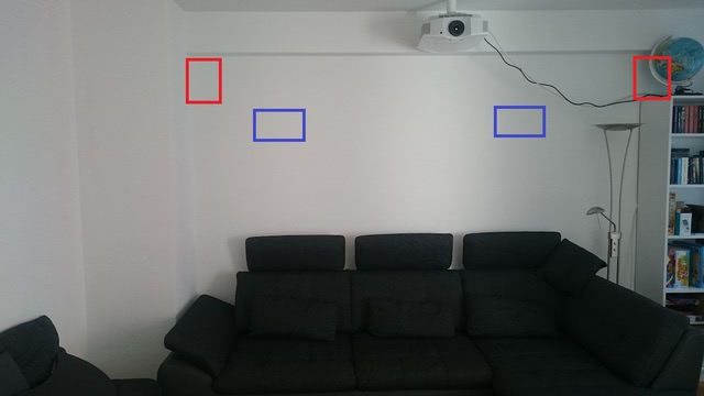 heimkino musik 5 0 system 1000 kaufberatung surround heimkino hifi forum. Black Bedroom Furniture Sets. Home Design Ideas