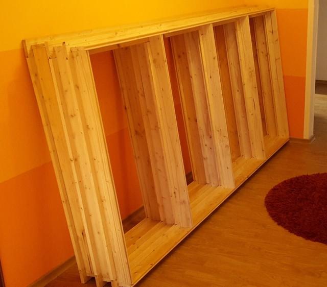 akustische baustelle akustik hifi forum. Black Bedroom Furniture Sets. Home Design Ideas