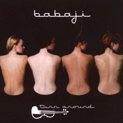 Babaji - Turn around