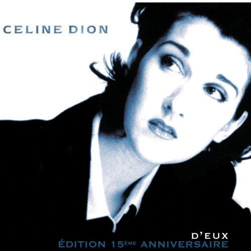 Celine Dion   D'eux