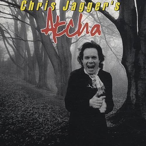 Chris Jagger's Atcha