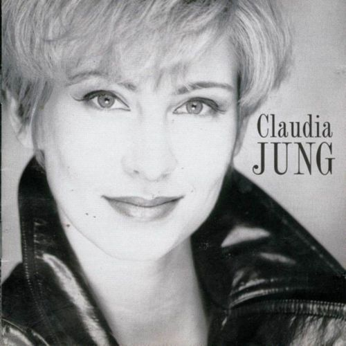 Claudia Jung   Claudia Jung