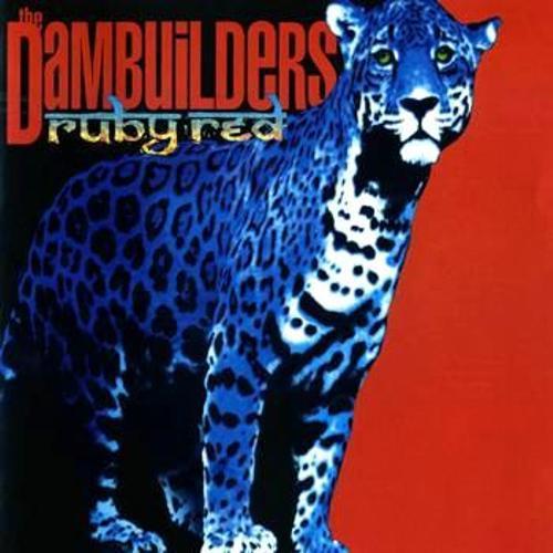Dambuilders   Ruby Red