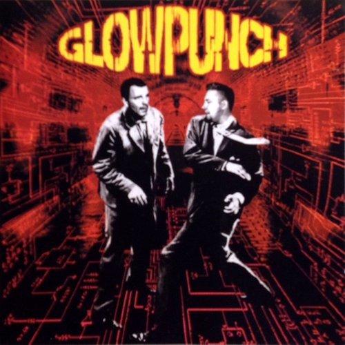 Glowpunch - Glowpunch