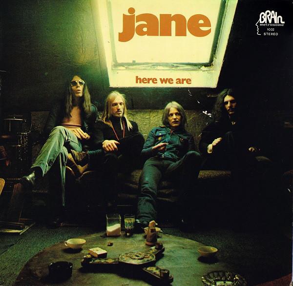 Jane 02