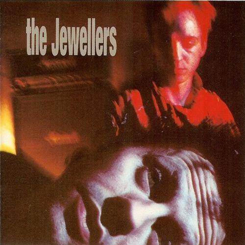 Jewellers - The Jewellers
