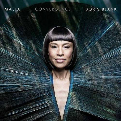 Malia - Convergence