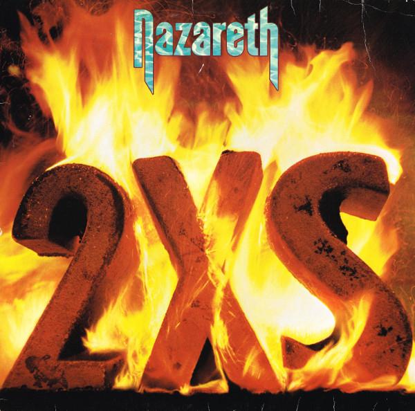 Nazareth 13