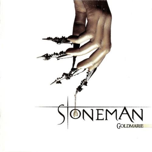 Stoneman - Goldmarie
