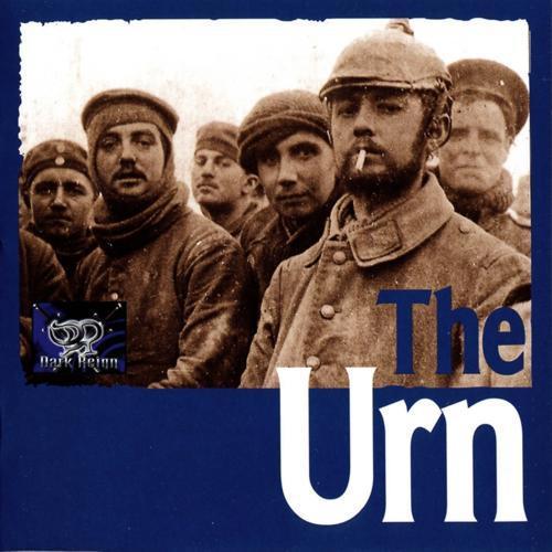 Urn - The Urn