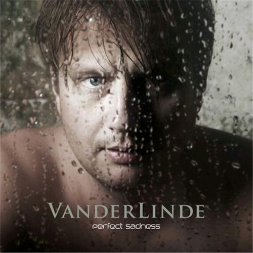Vanderlinde - Perfect sadness