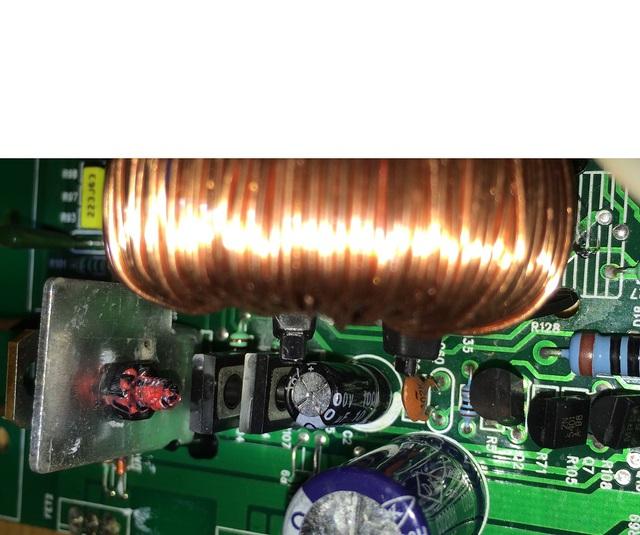 M5500 Detail C2