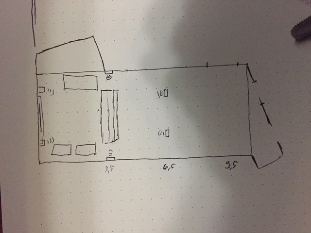 kaufberatung 7 1 avr f r 2000 ohne dipole kaufberatung surround heimkino hifi forum. Black Bedroom Furniture Sets. Home Design Ideas