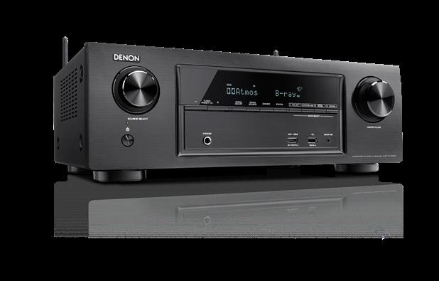 Denon-AVR-X1300W_E2-product-right