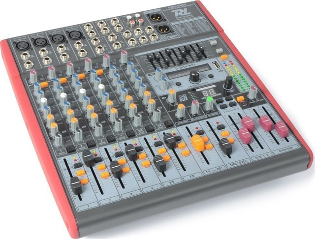 20150924104239 Power Dynamics Pdm S803