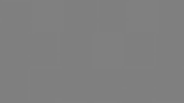 SchachBrettPixelerie1920x1080