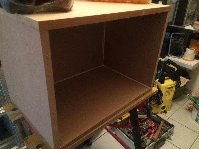 img 4554 hifi bildergalerie. Black Bedroom Furniture Sets. Home Design Ideas