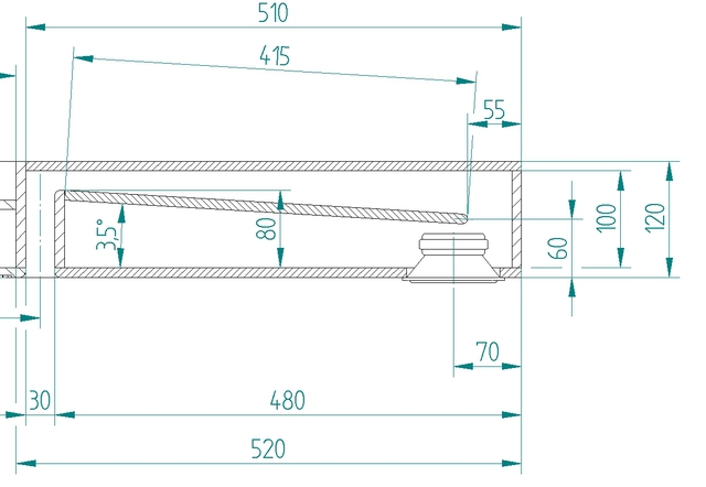 problemfall geh use das beste rausholen lautsprecher. Black Bedroom Furniture Sets. Home Design Ideas