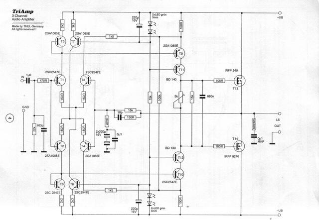 Fein 277 Volt Schaltplan Zeitgenössisch - Elektrische ...