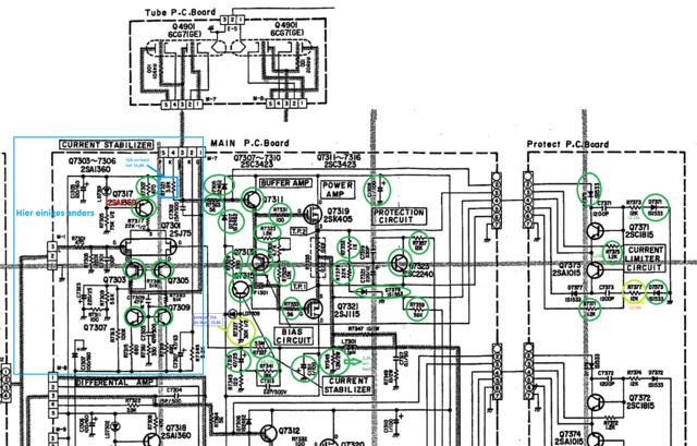 luxman-lv-103-schematic-detail-left-power-amp_912153