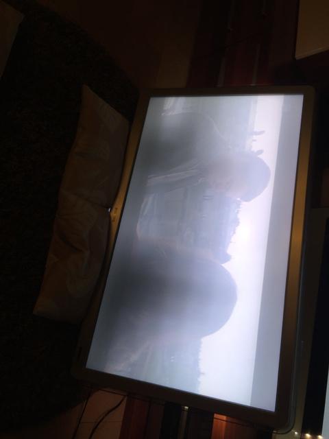 philips 42 pfl9803 bild viel zu hell backlight dimming zu erkennen t con oder netzteil. Black Bedroom Furniture Sets. Home Design Ideas