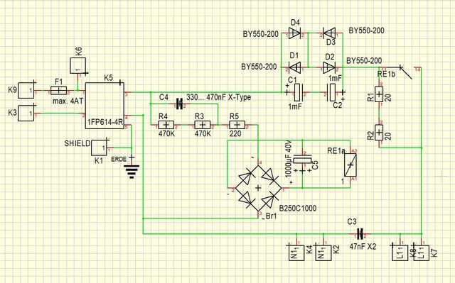 DC_meccanica_audioV1