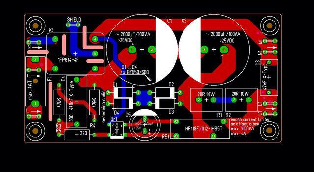 DC_meccanica_audio_V1