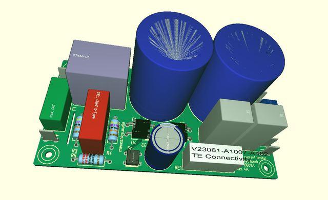 DC_meccanica_audio__V1